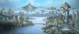 Fallen Empire city (good variant)