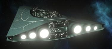 elves-of-stellaris-ship-3