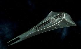 elves-of-stellaris-ship-4