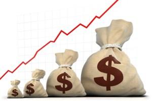 como investir dinheiro