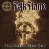 Folk-Flame-Cover-Front