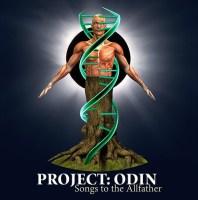 Project-odin