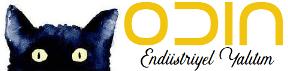 Cam-Yünü-Kalibel,Taş-Yünü-Kalibel,XPS-Kalibel,EPS-Kalibel, Poliüretan-Kalibel,Keçe-Kalibel,Çıplak-Nem-Bariyeri,Alüminyum-Folyolu-Nem-Bariyeri,Nem-Bariyeri
