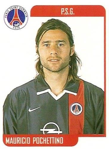 Pues Tuchel no se come los turrones en Paris ¿Será Pochettino el nuevo entrenador del PSG?