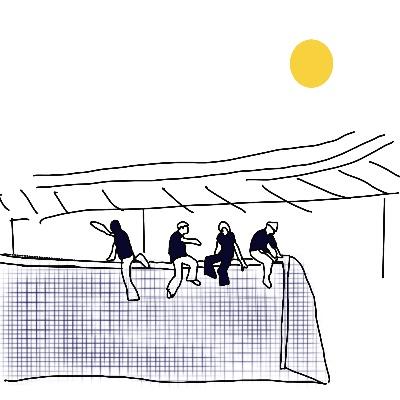 Sin duda, uno de los momentos más dramáticos del fútbol británico se produjo el 4 de junio de 1977, durante la jornada final del British Home Championship, un torneo amistoso hoy desaparecido pero que aquel día dejó imágenes para la posteridad.