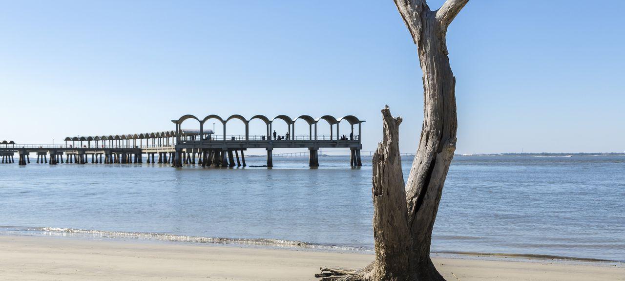 Jekyll Island, GA Vacation Rentals: Reviews & Booking