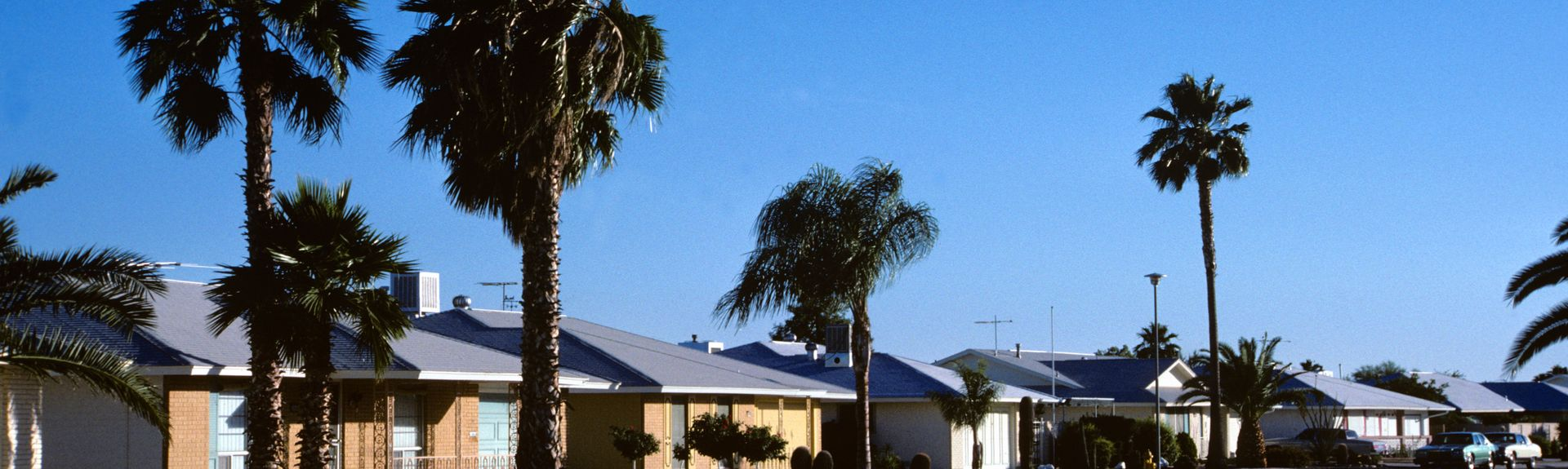 top 20 sun city az house rentals from