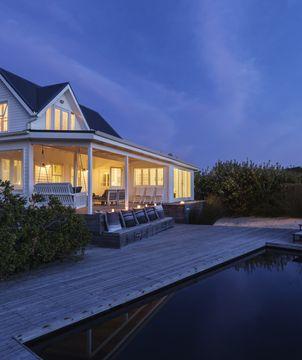 Florida Beach House Rentals 4