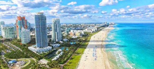 Image result for miami beach