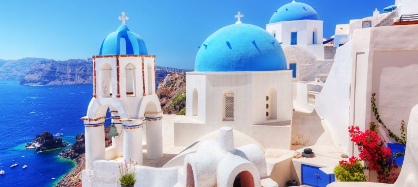 VRBO       Greece Vacation Rentals  Reviews   Booking Greece
