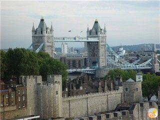 tower of london # 27