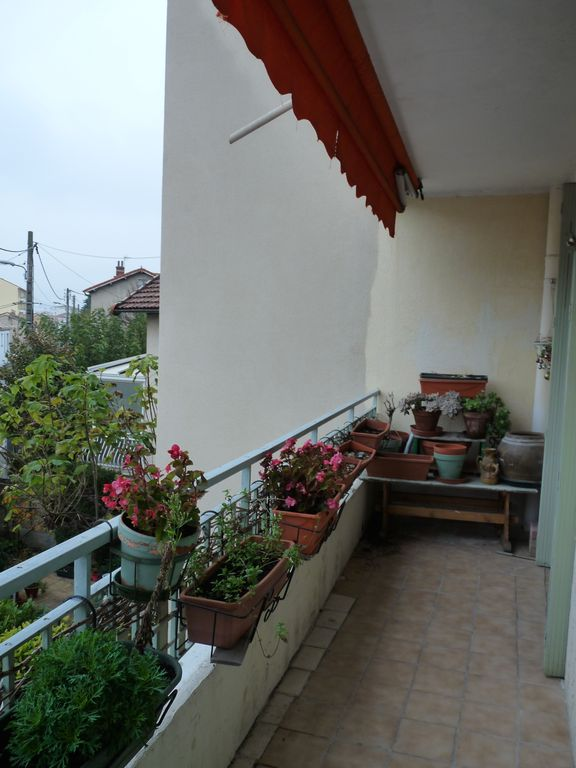 Sunny And Quiet Apartment With Key Naïve Art For 2 Persons
