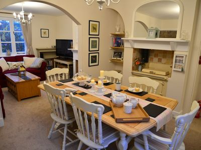 Bed And Breakfast Paddons Dulverton Uk Booking Com