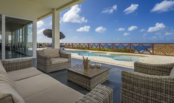 luxury holidays pty ltd home facebook - 359×212