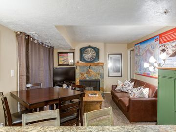 VRBO       Park City  UT Vacation Rentals  Reviews   Booking Park City  UT  USA