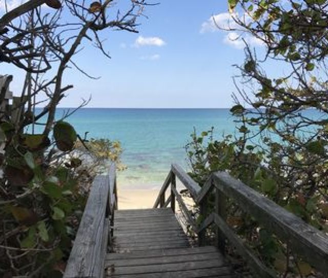 Search 3163 Holiday Rentals