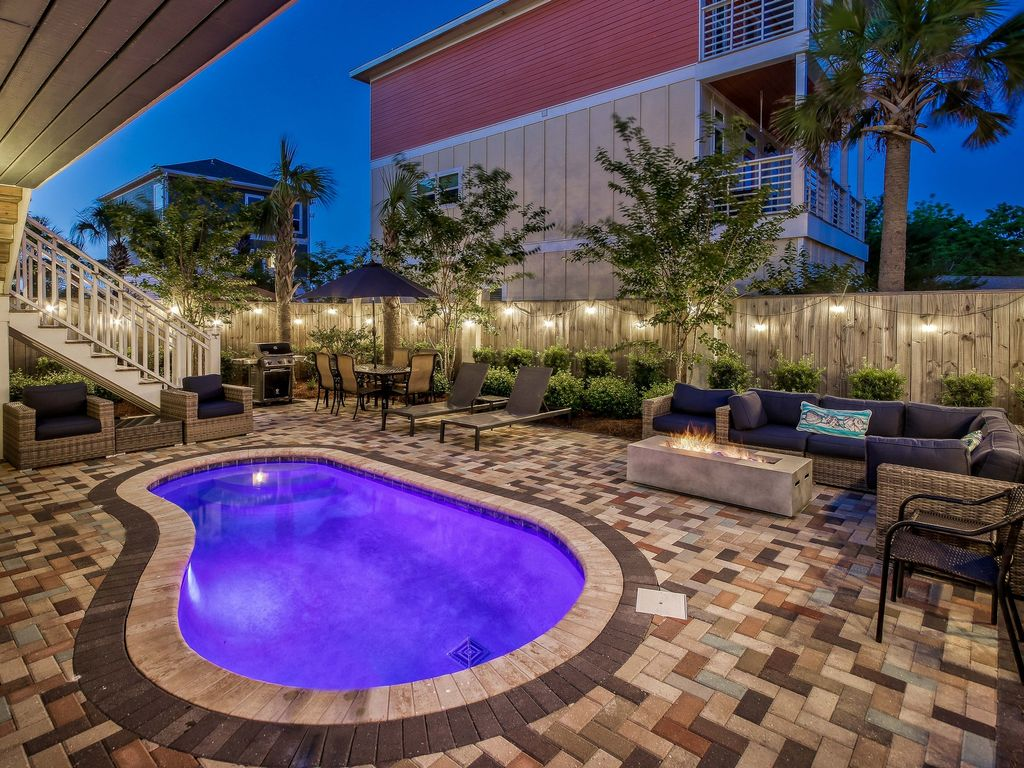 DUNE FINE: *Now 30-40% Off MAY* Modern, Great Outdoor ... on Dune Outdoor Living  id=73904