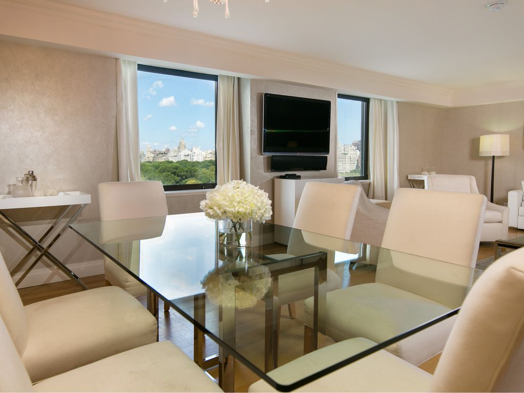 sensational 3 bedroom apartment with - homeaway manhattan