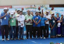Celebrations mark 50th Patha Utsav in Smart City Bhubaneswar