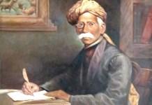 Madhu Babu