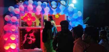 Baleswar Image Pazar Studio