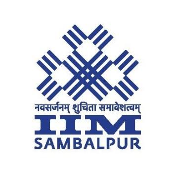 IIMSBP-new-logo