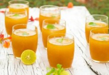 bel juice