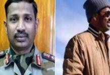 saheed colonel santosha babu-3