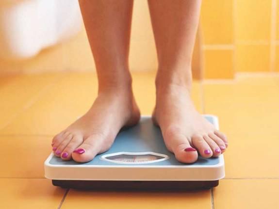 weight gain-1