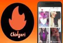 chingari app-1