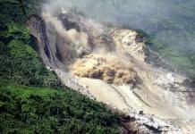 nepal landslide-2