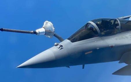 rafale fighter-2