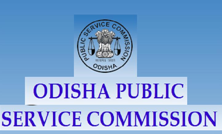 Odisha PSC 606 Assistant Professors Vacancy Recruitment 2021