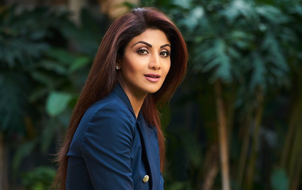 Bollywood Actress Shilpa Shetty Plays COVID Prank On Hubby; Know ...