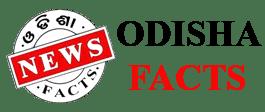 Odisha Facts – Odia News