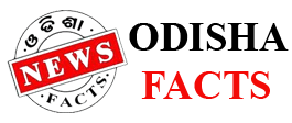 Odisha Facts – Odia News