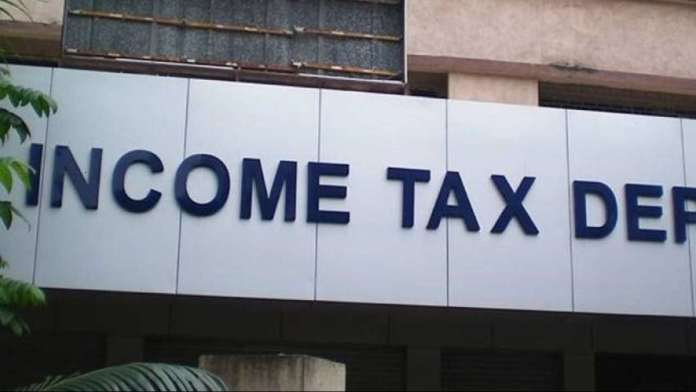 645193-income-tax-reuters