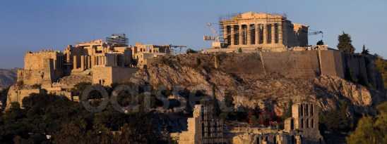 Atenes (Grècia)