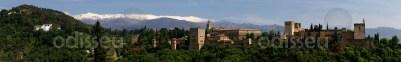 Granada (Espanya)