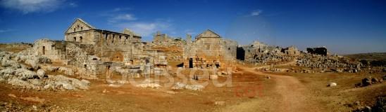 Serjila (Síria)