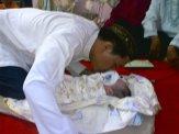 Muhammad Zaky AKbar