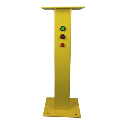safety-stand-with-controls