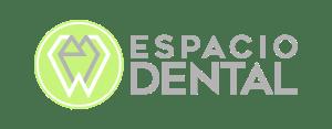 Espacio dental consultorio odontológico Karla Gori Bogotá Colombia