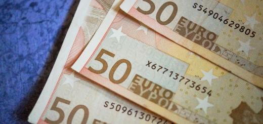bieżący kurs euro