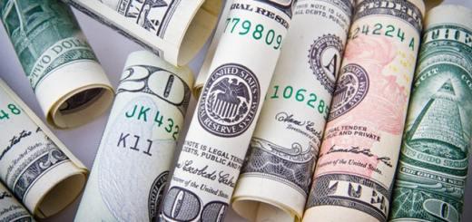 prognozy kursów walut