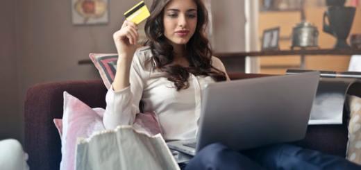 płatności internetowe w sklepach
