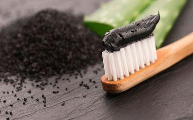 Resultado de imagen para carbon para los dientes