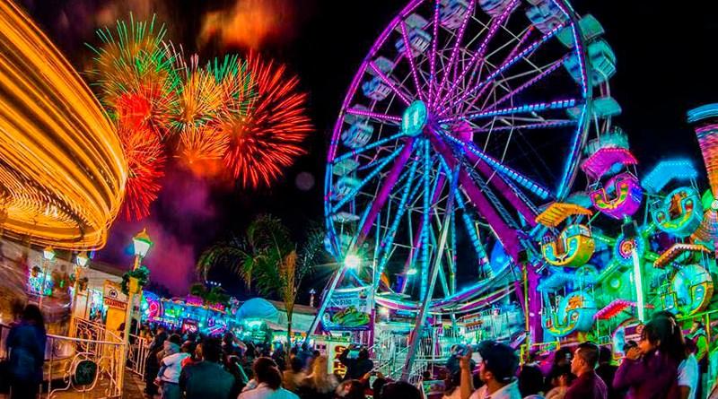 Guanajuato | La Feria de León, primera con reconocimiento internacional