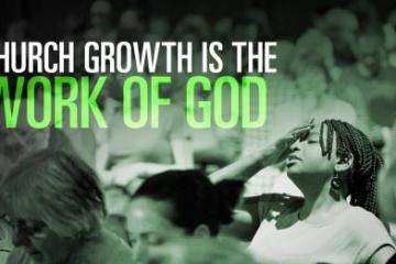 Prayer for mistry growth