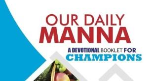 dailymanna-2018